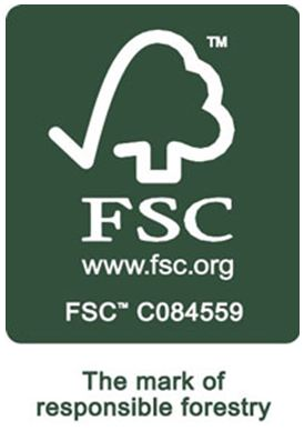 FSC recalimed wood furniture manufacture
