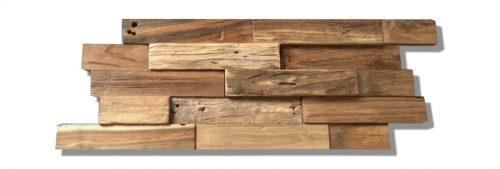 teak wall panel wholesale