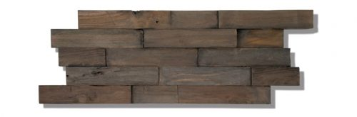 teak wall cladding sale